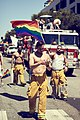 LGBT Los Angeles Firefighters.jpg