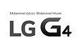 LG G4 LOGO.jpg