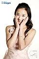 LG WHISEN 손연재 지면 광고 촬영 사진 (51).jpg