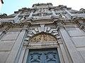 LIEGE Eglise Saint-Antoine (4).JPG
