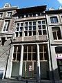 LIEGE Rue du Palais 64 (5).JPG