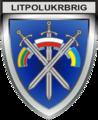LITPOLUKRBRIG emblem.png