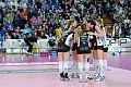 LJ Volley 7.jpg
