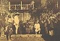 LOUIS(1894) p166 RHENOK BAZAR (cropped).jpg