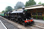 LSWR S15 No. 506 at Ropley.jpg