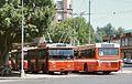 LaChaux-de-Fonds Trolleybus108det.jpg