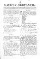 LaGacetaMercantil1823.10.017.pdf