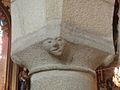 La Baussaine (35) Église 06.jpg