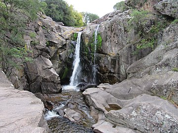La Cascada - Tanti.jpg