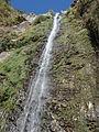 La Cascada de las Ánimas.JPG