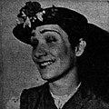 La Desideria (1941).jpg