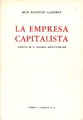 La Empresa Capitalista.png