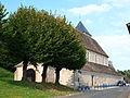 La Grande-Paroisse-FR-77-église-40.jpg