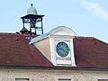 La Grande-Paroisse-FR-77-mairie-10.jpg