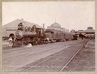 La Grande Station.jpg