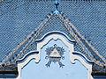 La Iglesia Azul - Bratislava - República Eslovaca (6941932028).jpg