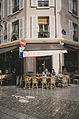 La Montagne, 13 Rue du Pot de Fer, 75005 Paris 2014.jpg