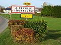 La Neuville-en-Tourne-à-Fuy-FR-08-panneau-12.jpg