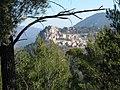 La Roque Alric, vue générale.jpg