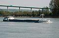 La Seine et pont de Brotonne a Caudebec en Caux.jpg