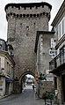 La Souterraine (Creuse) (28001398605).jpg