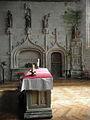 La Trinité-Langonnet (56) Église 10.JPG