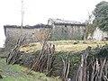 La Viña - panoramio (2).jpg
