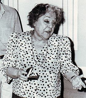 Rafaela Aparicio Spanish actress