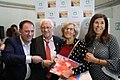 La alcaldesa amadrina la Joya Solidaria para la prevención del suicidio (01).jpg