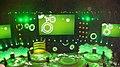 La conferenza Microsoft- E3 2009 (3587102021).jpg
