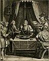La doctrine des moeurs - tiree de la philosophie des stoiques- representee en cent tableaux. Et expliquee en cent discours pour l'instruction de la ieunesse. Au Roy (1646) (14561679039).jpg