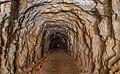 La grotte d'Ouxane (cropped).jpg