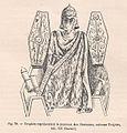 La pelleterie et le vêtement de fourrure dans l'antiquité (page 207).jpg