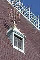 La toiture du palais des Ducs de Lorraine (Nancy) (7914649530).jpg