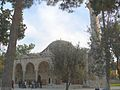 Laal Pasha Mosque.jpg