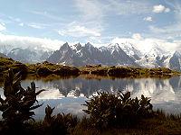 Lacs de Cheserys.jpg