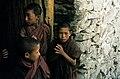 Ladakh1981-264.jpg