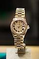 Lady's Rolex (40213604532).jpg