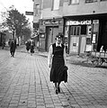 Lady, Budapest. Fortepan 55581.jpg