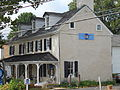 Lady Washington Inn 01.JPG