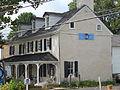 Lady Washington Inn 01.JPG