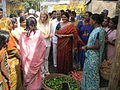 Lael Brainard's Visit to India.jpg
