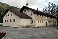 Lagerhaus Ried im Oberinntal 01.jpg