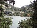 "Lago ""Gorg Blau"",Mallorca - panoramio.jpg"
