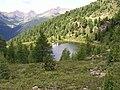 Lago di Nassere - panoramio.jpg