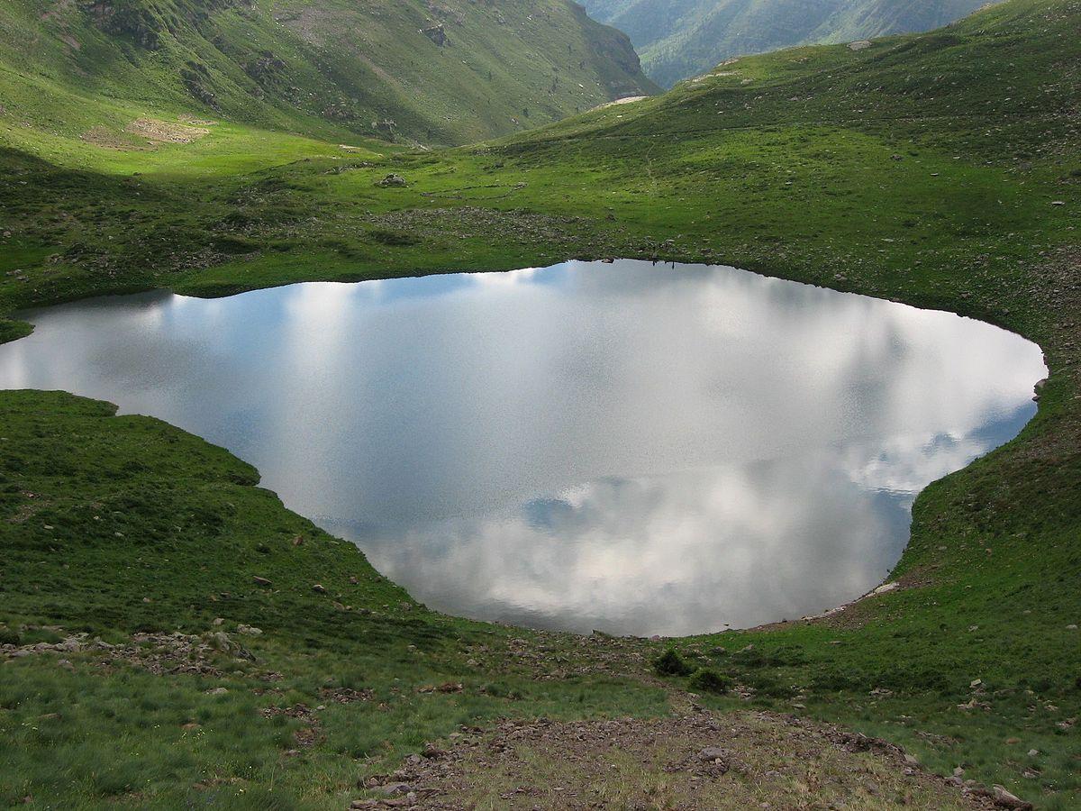 Lago di Valbona BG (01).JPG