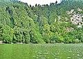 Lagoa do Congro - Ilha de São Miguel - Portugal (112588720).jpg