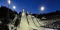 Lahti ski games 2012.jpg
