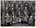 Lai Afong, Chinese Mandarins, Canton.jpg