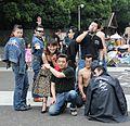 Laika ac Yoyogi Rockers (7520526288).jpg